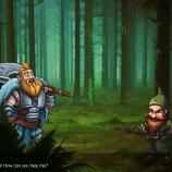 Скриншот Viking: Sigurd's Adventure – Изображение 9