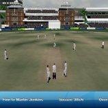 Скриншот International Cricket Captain 2010 – Изображение 2