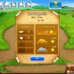 Скриншот Farm Frenzy – Изображение 3