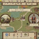 Скриншот Rising Lords – Изображение 11