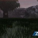 Скриншот Zone: The Battleground – Изображение 1