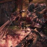 Скриншот Versus: Battle of the Gladiator – Изображение 7