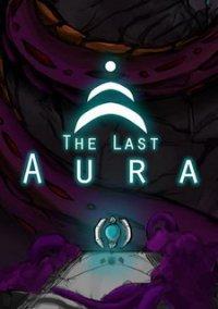 The Last Aura – фото обложки игры