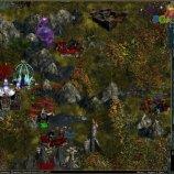 Скриншот Герои Мальгримии 2: Нашествие некромантов – Изображение 4