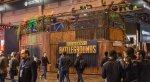 ФОТО. Репортаж «Канобу» сParis Games Week 2017— «Игромир» намаксималках. - Изображение 61