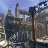 Скриншот Final Fantasy 13 – Изображение 11