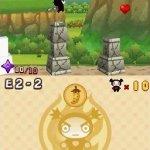 Скриншот Pucca Power Up – Изображение 1