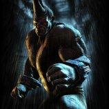 Скриншот The Amazing Spider-Man (2012) – Изображение 4