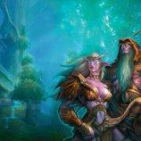 Скриншот World of Warcraft Classic – Изображение 2