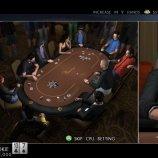 Скриншот World Series of Poker 2008: Battle for the Bracelets – Изображение 3
