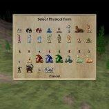 Скриншот Dominions 2: The Ascension Wars – Изображение 3