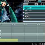 Скриншот Hatsune Miku: Project DIVA ƒ 2nd – Изображение 6
