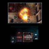 Скриншот Tom Clancy's Ghost Recon: Shadow Wars 3D – Изображение 9