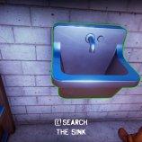 Скриншот Prison Simulator – Изображение 6
