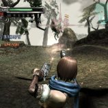 Скриншот Chaos Legion – Изображение 6