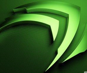 Nvidia снизила цены на свои видеокарты