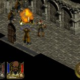 Скриншот Deliverance from the Dark – Изображение 8