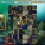 Скриншот Hidden Wonders of the Depths 2 – Изображение 3