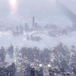 Скриншот Killzone: Shadow Fall – Изображение 171