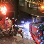Скриншот Doom Eternal – Изображение 17
