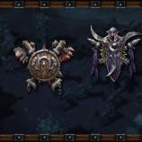 Скриншот WarCraft III: Reforged – Изображение 3
