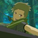 Скриншот Naruto Shippuden: Ultimate Ninja Storm 3 – Изображение 5