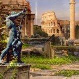 Скриншот Из первых рук. Затерянные в Риме – Изображение 1