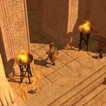 Скриншот Titan Quest – Изображение 7