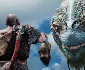 Режиссер God of War заверил, что никаких микротранзакций в игре не будет