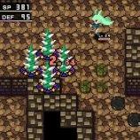 Скриншот Cladun: This is an RPG – Изображение 11