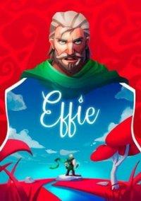 Effie – фото обложки игры