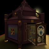 Скриншот The Room – Изображение 5