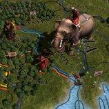 Скриншот Europa Universalis IV: Dharma – Изображение 5