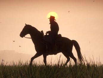 Новые игры октября 2018. Что выходит для PC, PS4, Xbox One иSwitch