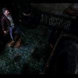 Скриншот Thanatophobia – Изображение 5