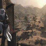Скриншот Assassin's Creed – Изображение 3