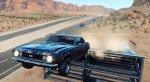 Рецензия на Need for Speed: Payback. Обзор игры - Изображение 13