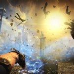 Скриншот Bulletstorm – Изображение 3