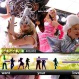 Скриншот Karaoke Revolution Glee: Volume 2 – Изображение 2