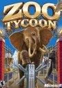 Zoo Tycoon