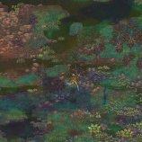 Скриншот Unclaimed World – Изображение 7