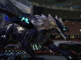 Первая «Эмми» в истории киберспорта. Награда досталась League of Legends