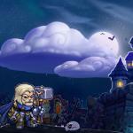 Скриншот Dungelot: Shattered Lands – Изображение 7