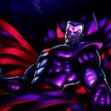 Скриншот X-Men Legends 2: Rise of Apocalypse – Изображение 10