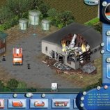 Скриншот Fire Station. Mission: Saving Lives – Изображение 2
