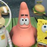 Скриншот SpongeBob HeroPants – Изображение 2