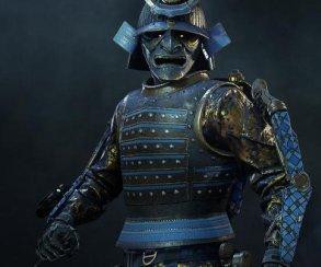 Еще больше безумных костюмов для Call of Duty: Advanced Warfare