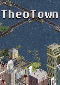 TheoTown – фото обложки игры