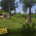 Скриншот Top Shot Arcade – Изображение 13