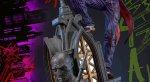 Новая статуя Джокера изBatman: Arkham Knight выглядит впечатляюще. - Изображение 15